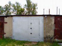 Купить гараж на авито в фурманове гаражи металлические на заказ