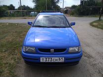 SEAT Cordoba, 1998 г., Ростов-на-Дону