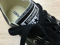 Кеды Converse All Star оригинал - Купить одежду и обувь в Москве на ... 8df92a34f552f