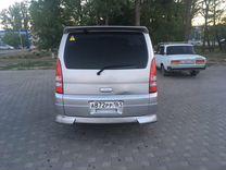 Nissan Serena, 2002 г., Ростов-на-Дону