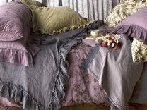 ebb66497d1cd Пошив детской,женской одежды,домашнего текстиля,по