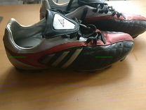 б.у. - Купить футбольный 5c615d452aa9f
