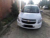 Chevrolet Cobalt, 2014 г., Казань