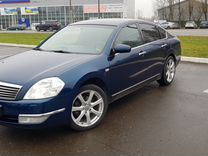 Nissan Teana, 2007 г., Ярославль