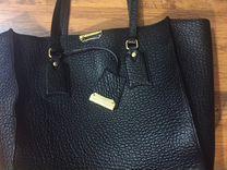 сумка burberry оригинал - Сумки, ремни и кошельки - купить ... cbc1d4fba03