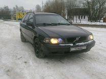 Volvo V40, 2000 г., Нижний Новгород