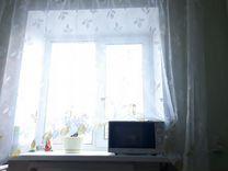 1-к квартира, 33 м², 2/5 эт. — Квартиры в Владимире