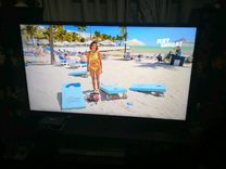 Smart tv SAMSUNG 5200. 5 series