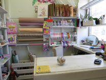 Продам магазин цветов в спб, букеты из 9 роз оформление
