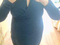 3f368a34bff8 одежда для беременных - Авито — объявления в Калужской области