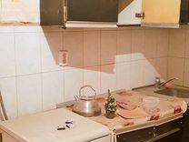 3-к квартира, 74 м², 10/10 эт.