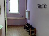 Посуточно / 4-комнатная, Вышний Волочек, 1 000