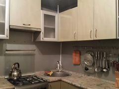 Продажа квартир и комнат в Новокуйбышевске