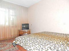Купить 1-комнатную квартиру без посредников в - Avito ru