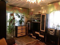 купить дом в балашове на авито с фото