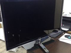 SAMSUNG UE40D5000,Full HD,102 см,hdmix4,USBx2,Ethe