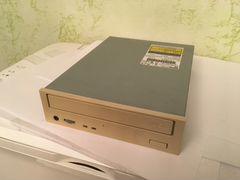 CD W58E WINDOWS 7 64BIT DRIVER