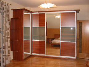 Фасад тула & хорошая мебель. профиль пользователя на avito.