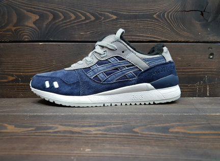 gel 20 - Купить одежду и обувь в России на Avito ad968db38b8