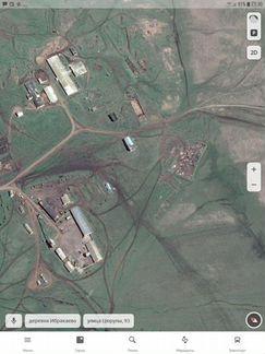 Ферма в Стерлибашевском районе объявление продам