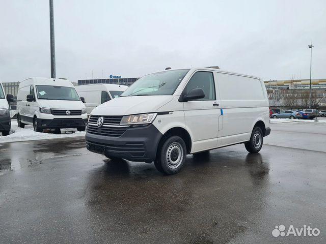 Фольксваген транспортер новый купить в нижнем новгороде использование конвейерное оборудование