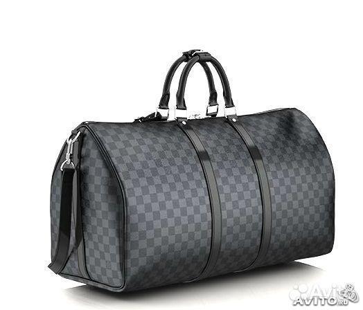 ebb03b5c521e Сумка Louis Vuitton Tournon   Festima.Ru - Мониторинг объявлений