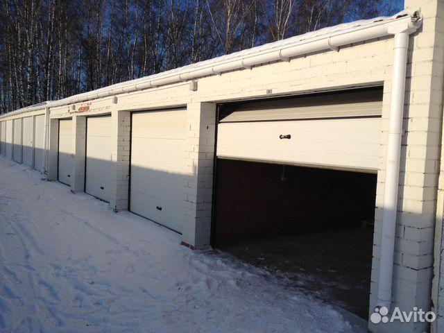 Купить гараж на вывоз калужская область гараж металлический разборный волговский цена