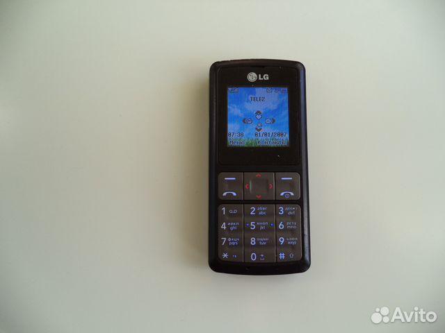 Alcatel Ot 6012X