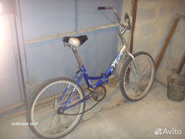 Купить велосипеды: детские, горные, дорожные, ВМХ
