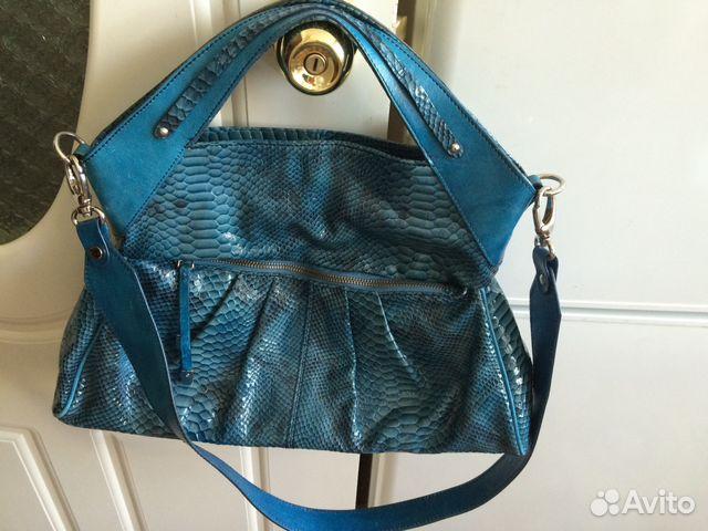 Распродажа женских сумок из кожи под змею купить со