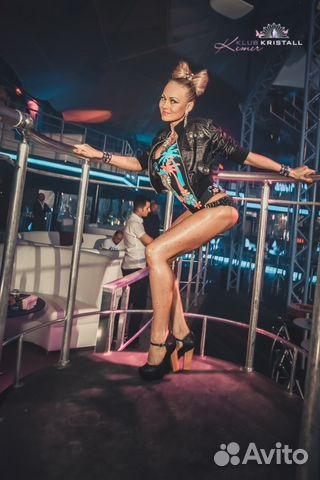Вакансия танцовщица go go москва насилуют девушку на работе