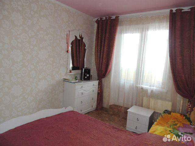 Мебель в комнату заказать в спб