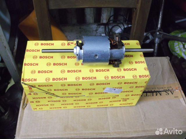 моторчик печки мерседес 814 инструкция по ремонту