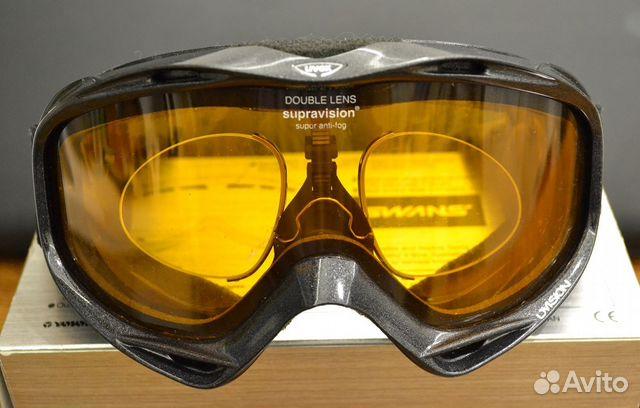Купить очки гуглес на авито в магнитогорск аккум spark в домашних условиях