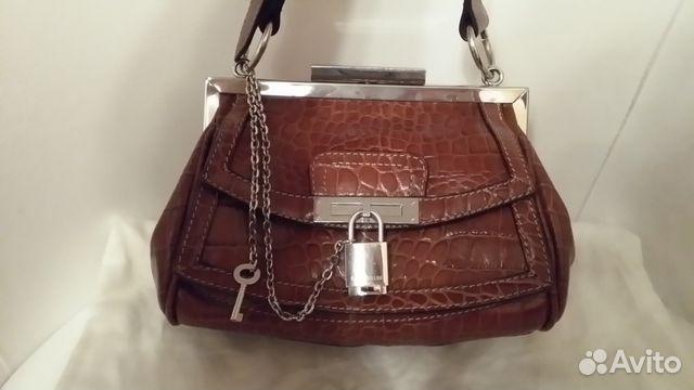 Karen millen коллекция сумок