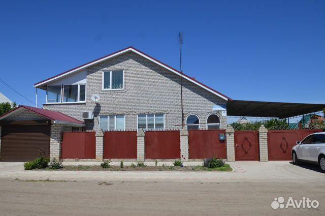 продажа домов в приморско-ахтарске на авито фото может увидеть