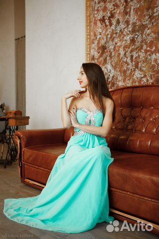 Платья для фотосессий пенза