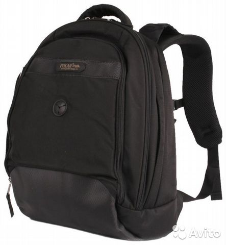 Рюкзаки на тульской reserved рюкзак