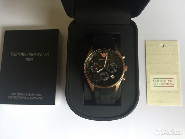 содержит более часы emporio armani женские купить спб каждого