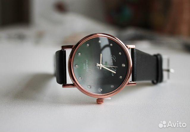 Наручные женские часы в Нижнем Новгороде Сравнить цены