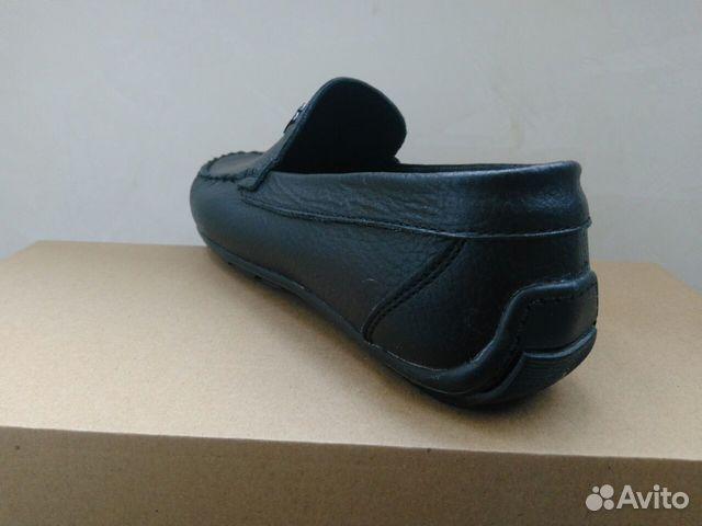 Комбината эль торо магазин обуви киев Загорнова
