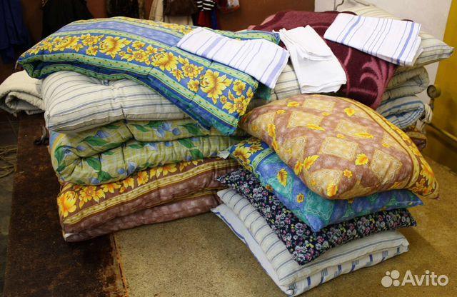 Ватные матрасы в калининграде покупка антипролежневые матрацы купить в казахстане