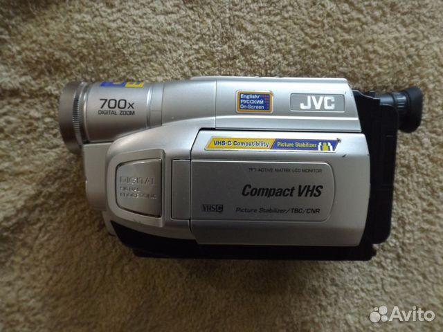 Инструкция видеокамеры jvc gr fxm39e