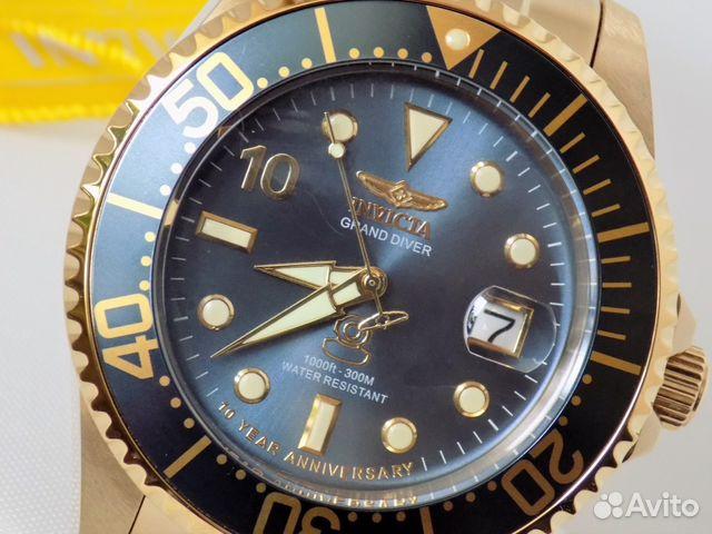 Почему останавливаются часы почему механические часы