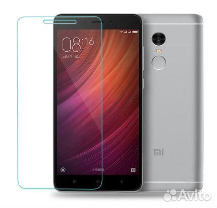 Купить Xiaomi Redmi 3 3GB32GB  цена смартфона Xiaomi