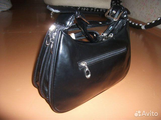 Магазины сумок и кожгалантереи в Уфе адреса, телефоны