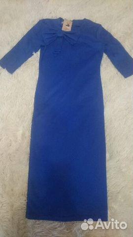 Платье 89118550192 купить 2