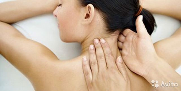 homoseksuell escort service norway lingam massage pics