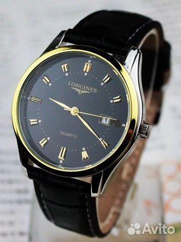 Наручные часы KENZO K0072001