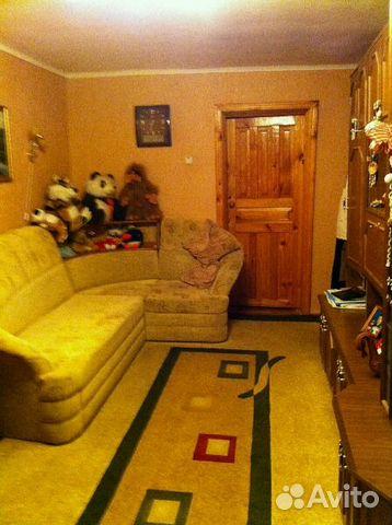 продажа квартир в комсомольске мордовия Иркутска